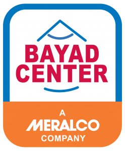 BayadCenter Logo_updated as of 06.01.16