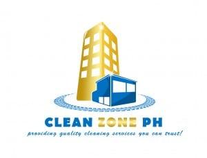 CleanzonePH logo JPEG