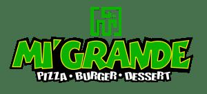 Mi Grande Davao logo