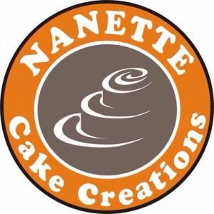 nanneth's logo