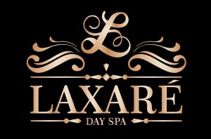 LAXARE FINAL LOGO-01