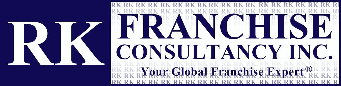 images_RK Logo
