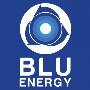 BLU ENERGY