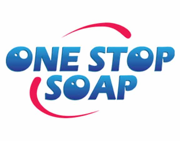 One Stop Soap
