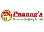 Penong's