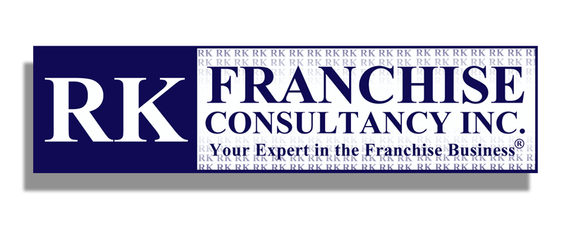 RK Franchise Consultancy
